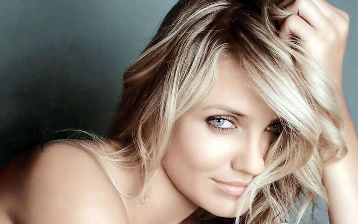 Cameron Diaz HD pictures