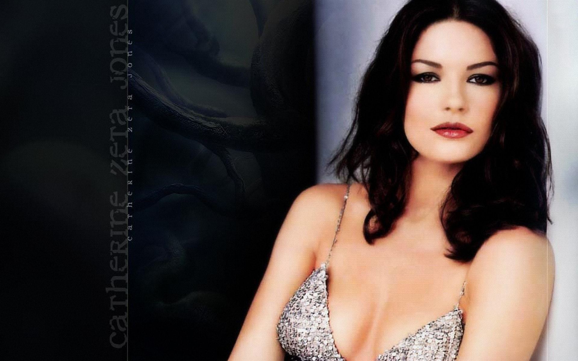 Catherine Zeta-Jones Backgrounds
