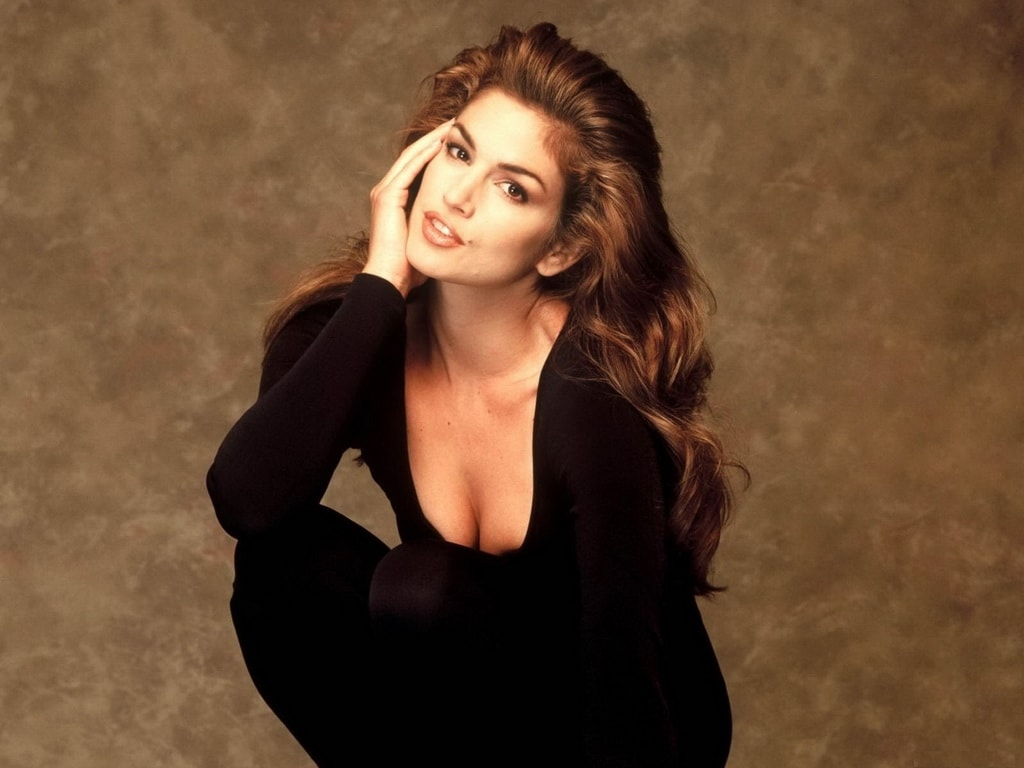 Cindy Crawford Backgrounds