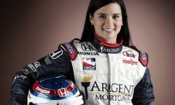 Danica Sue Patrick HD pictures