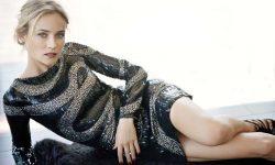 Diane Kruger Backgrounds