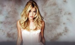 Doutzen Kroes Backgrounds