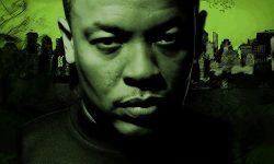 Dr. Dre Backgrounds