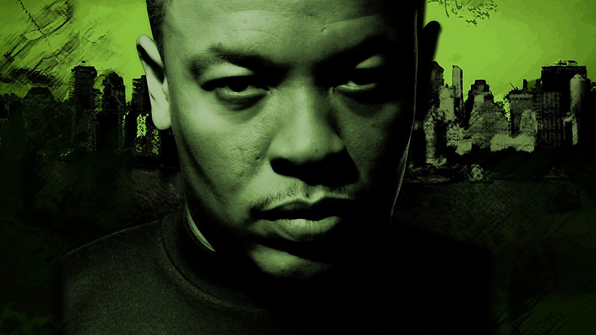 Dr. Dre Backgrounds