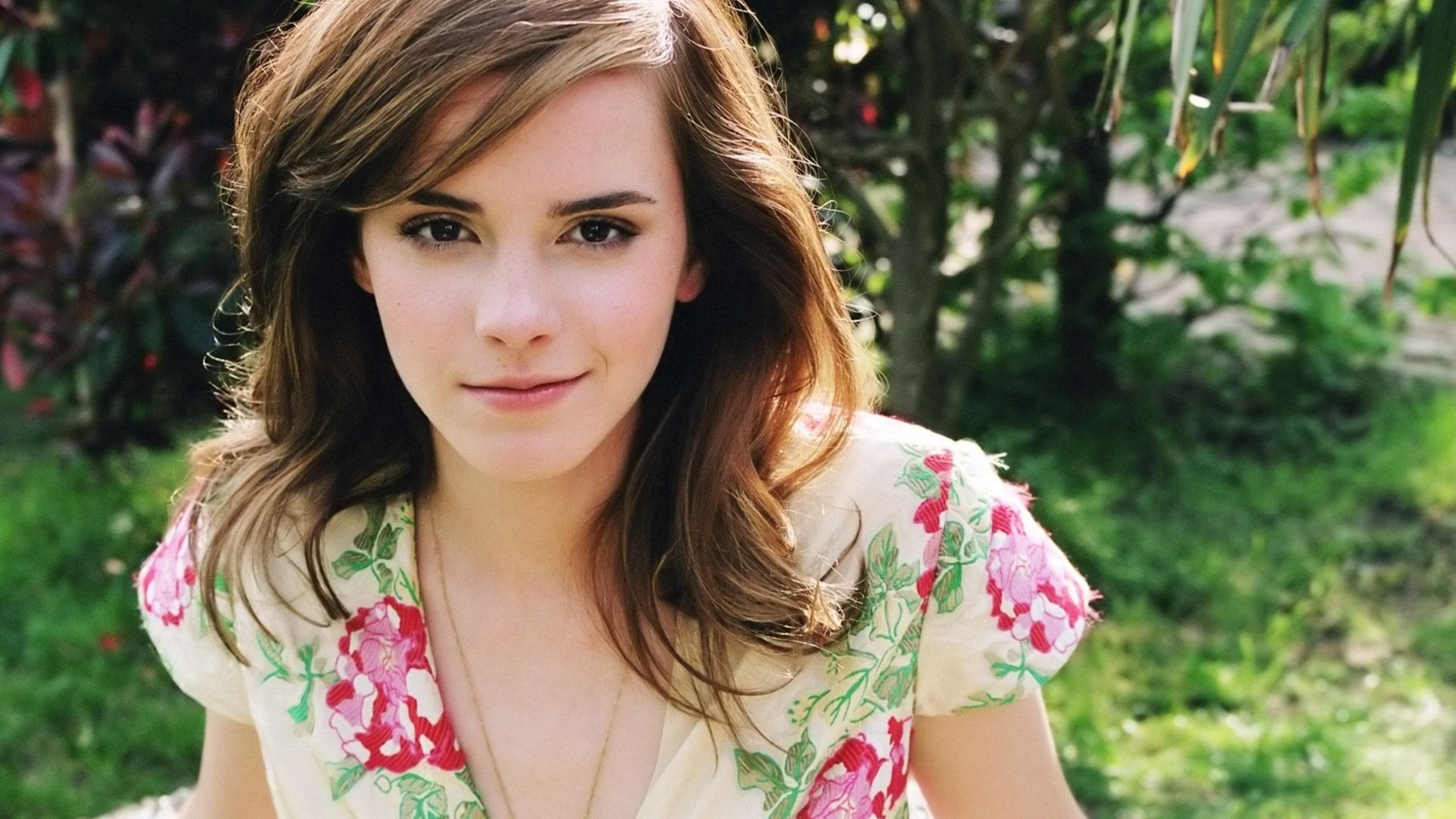 Emma Watson Backgrounds