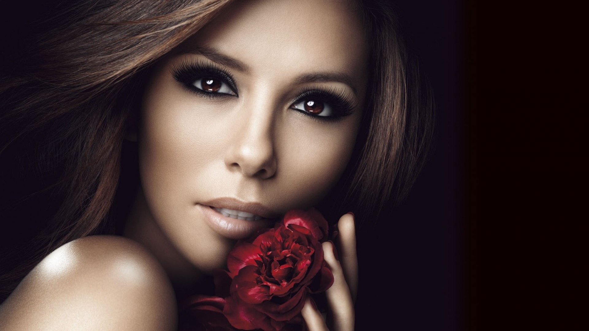 Eva Longoria Backgrounds
