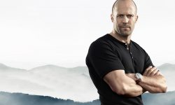 Jason Statham Backgrounds