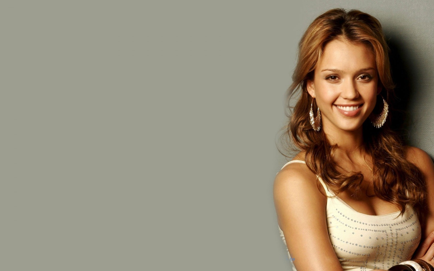 Jessica Alba HQ wallpapers