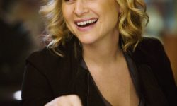 Jessica Capshaw Backgrounds