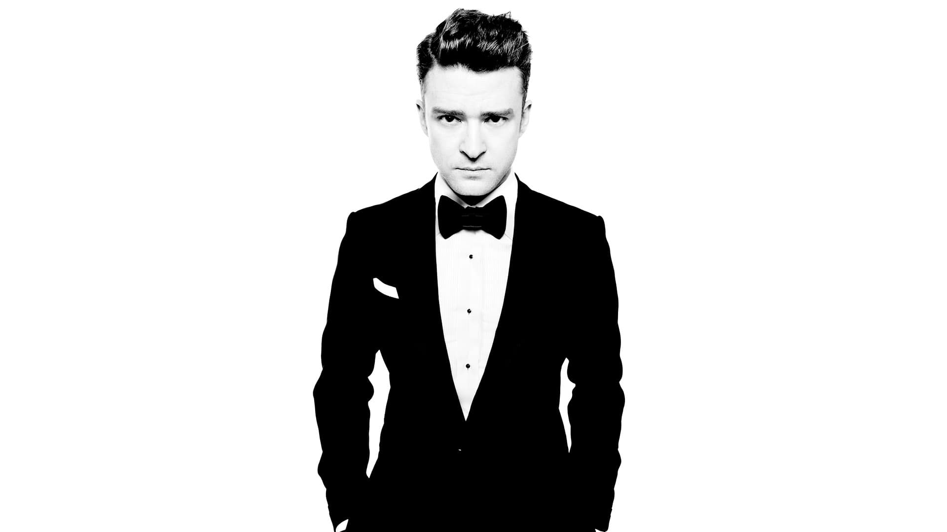 Justin Timberlake HQ wallpapers