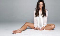 Kate Beckinsale Backgrounds