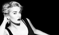 Kate Winslet Backgrounds