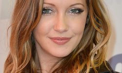 Katie Cassidy Backgrounds