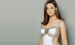 Katie Holmes Backgrounds
