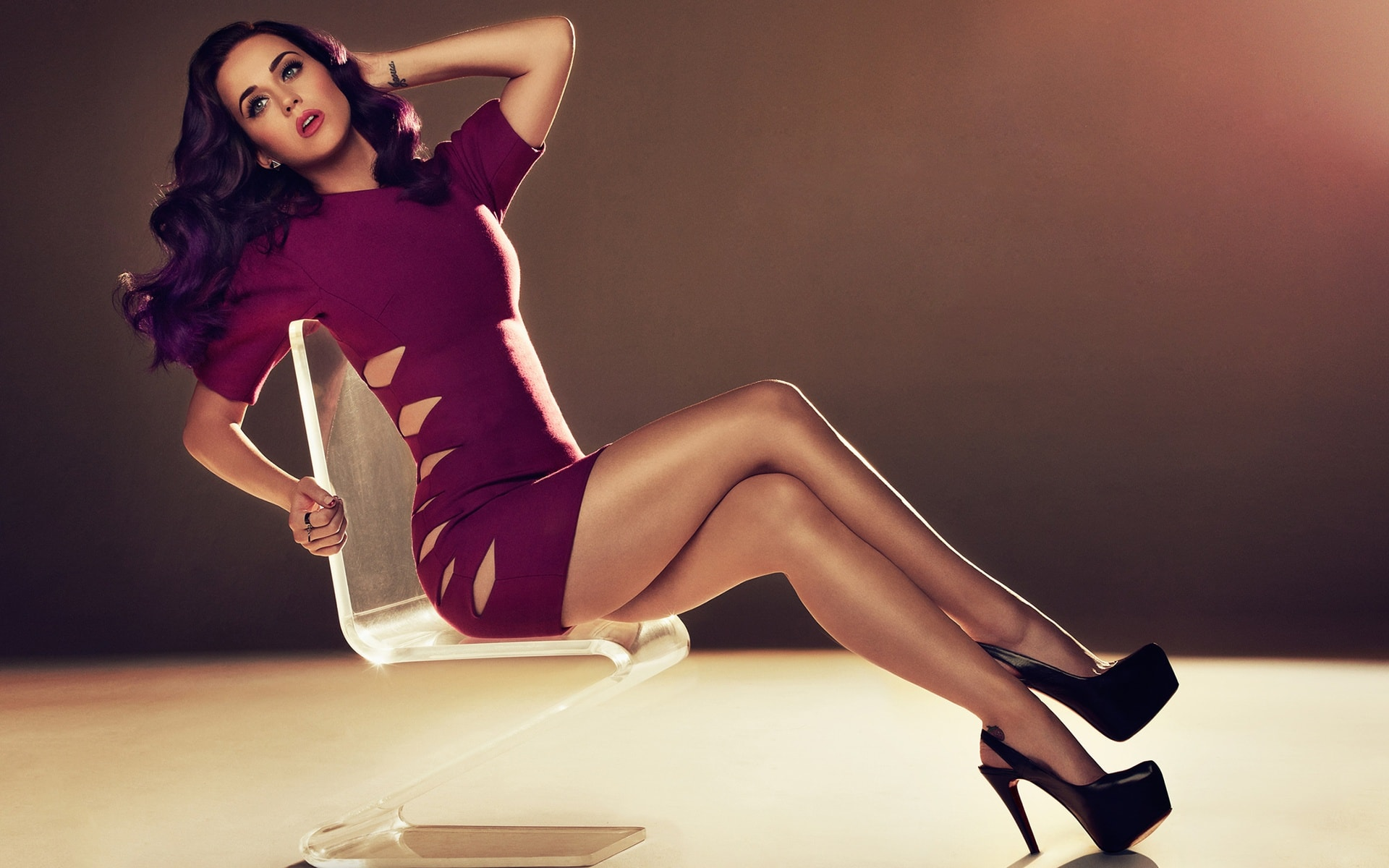 Katy Perry Hd Wallpapers 7wallpapers Net