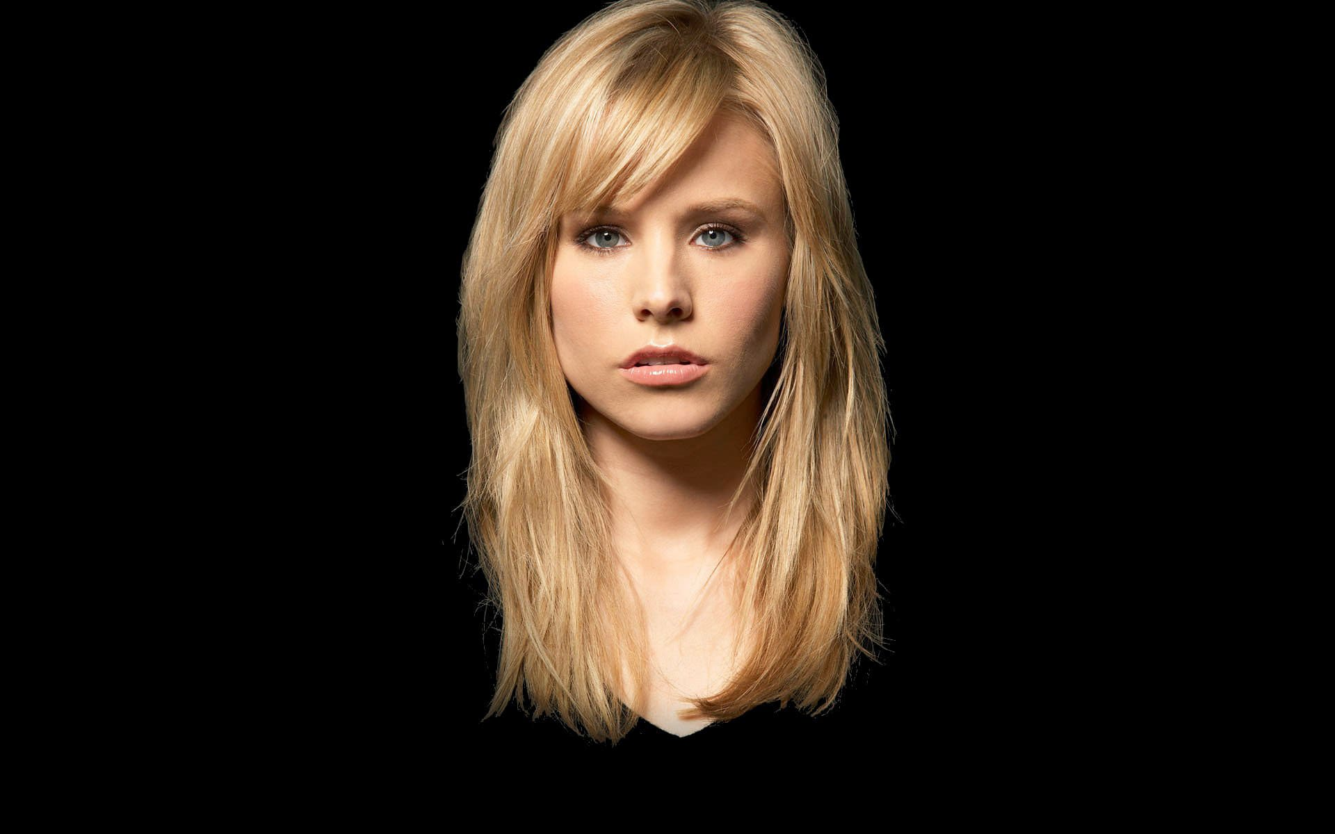 Kristen Bell Backgrounds