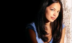 Kristin Kreuk Backgrounds
