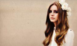 Lana Del Rey Backgrounds