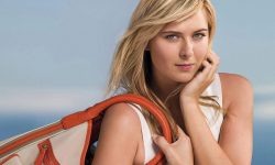 Maria Sharapova Backgrounds