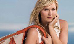 Maria Sharapova Backgrounds