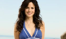 Mary-Louise Parker Backgrounds