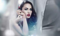 Megan Fox Backgrounds