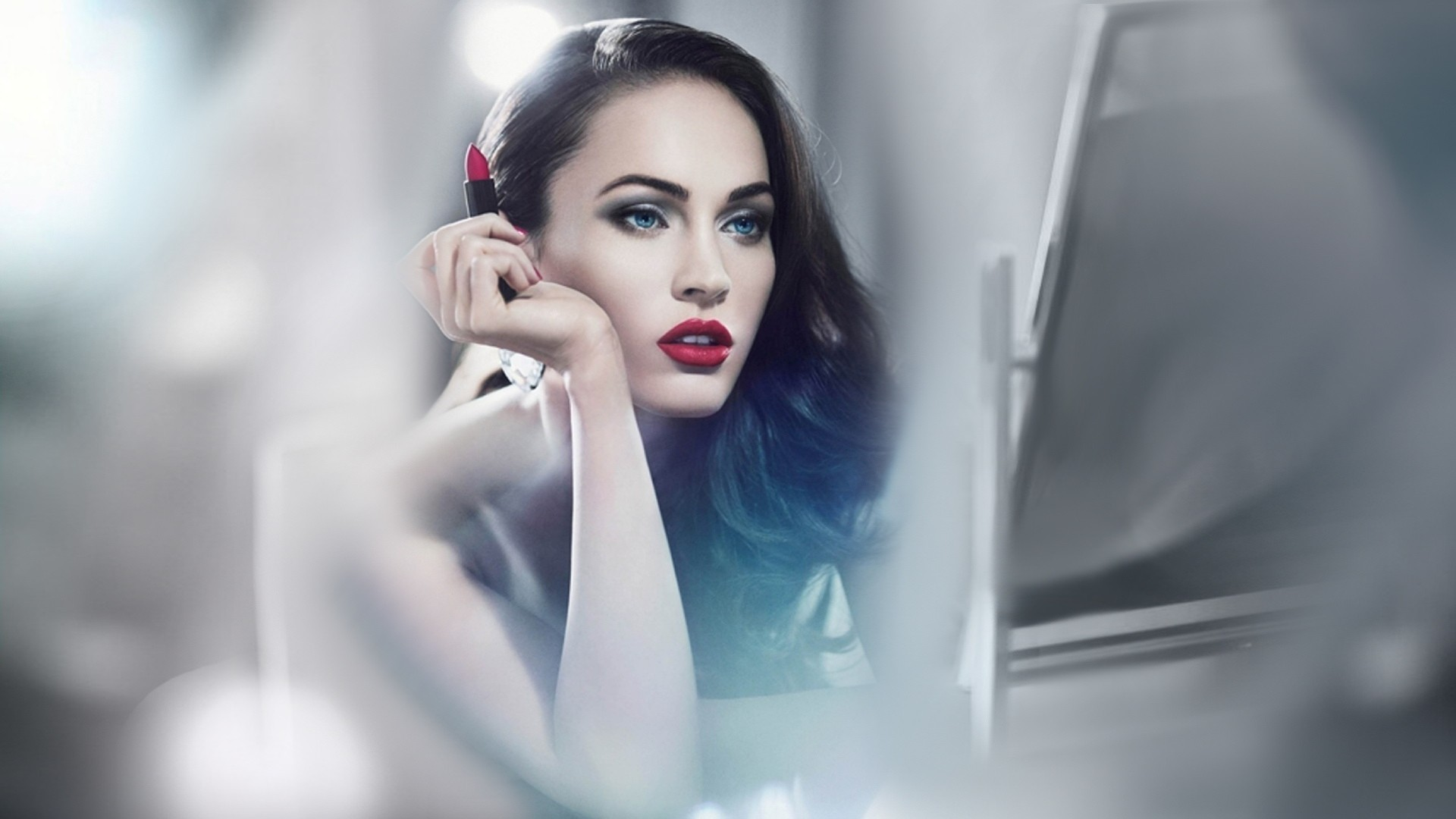 Megan Fox Backgrounds