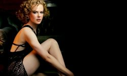 Nicole Kidman Backgrounds