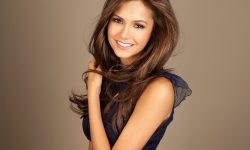 Nina Dobrev Backgrounds