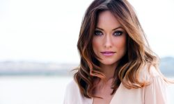 Olivia Wilde Backgrounds