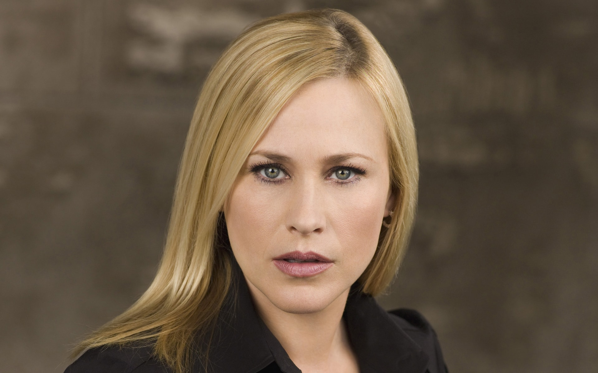 Patricia Arquette Backgrounds