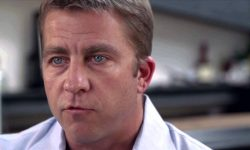 Peter Billingsley Backgrounds