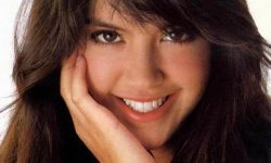 Phoebe Cates HQ wallpapers