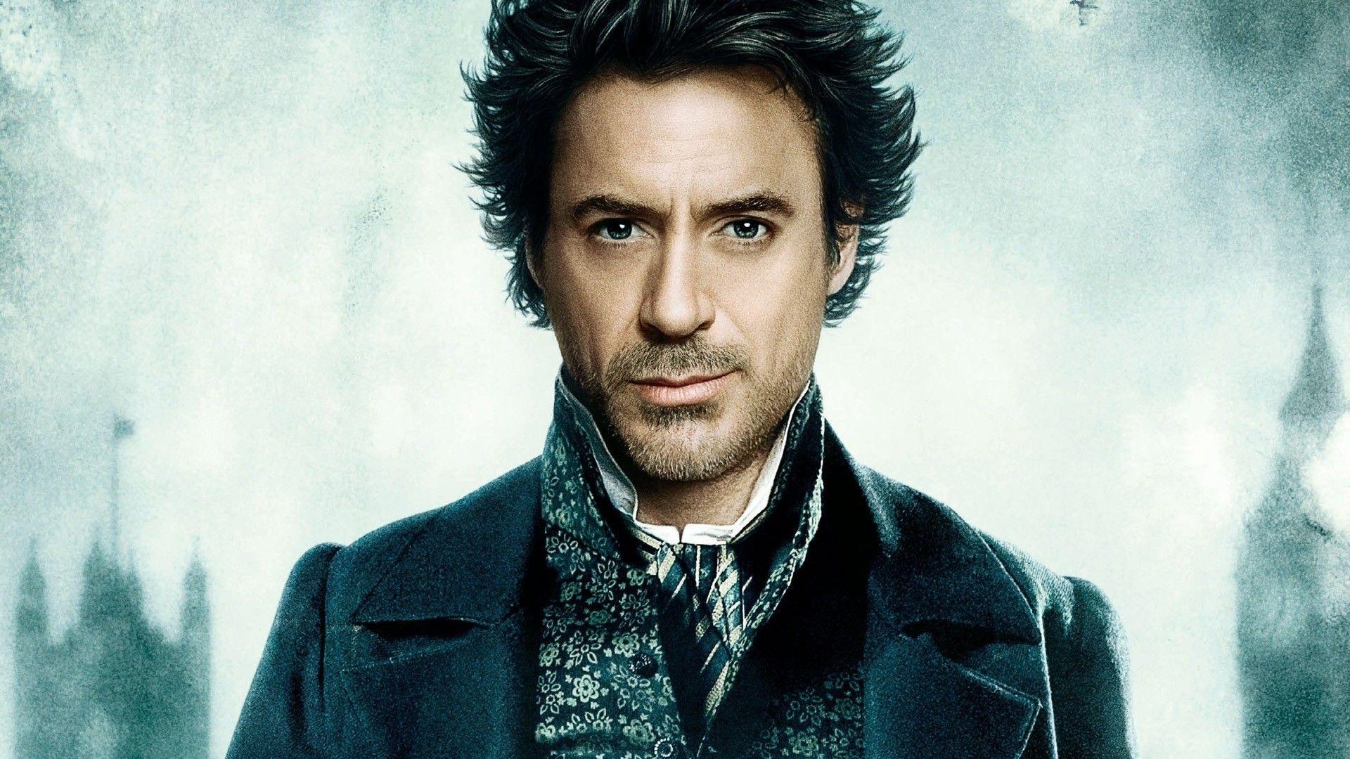 Robert Downey, Jr. Backgrounds