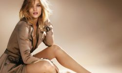 Rosie Huntington Whiteley HD pictures