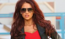 Amy Childs Pictures