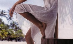 Aurelie Claudel Pictures