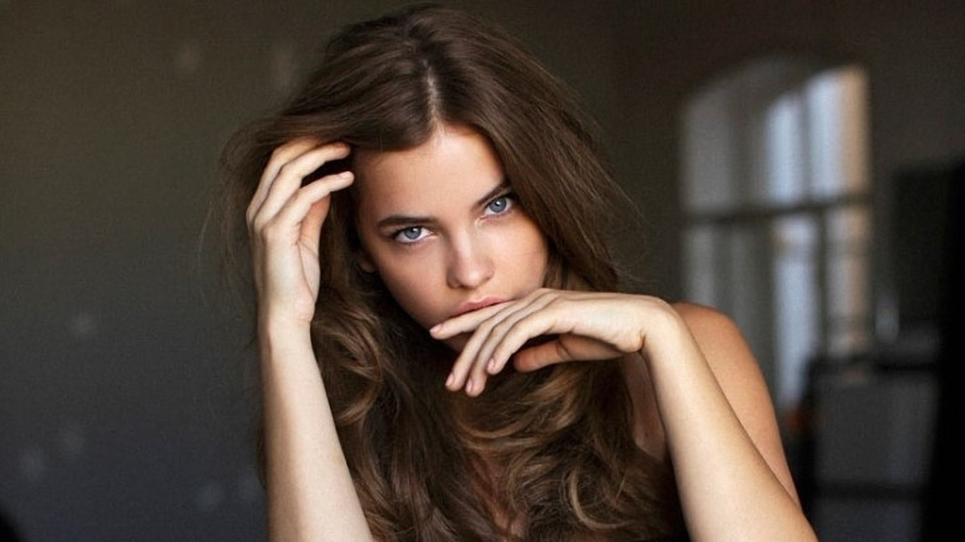 Barbara Palvin HQ wallpapers