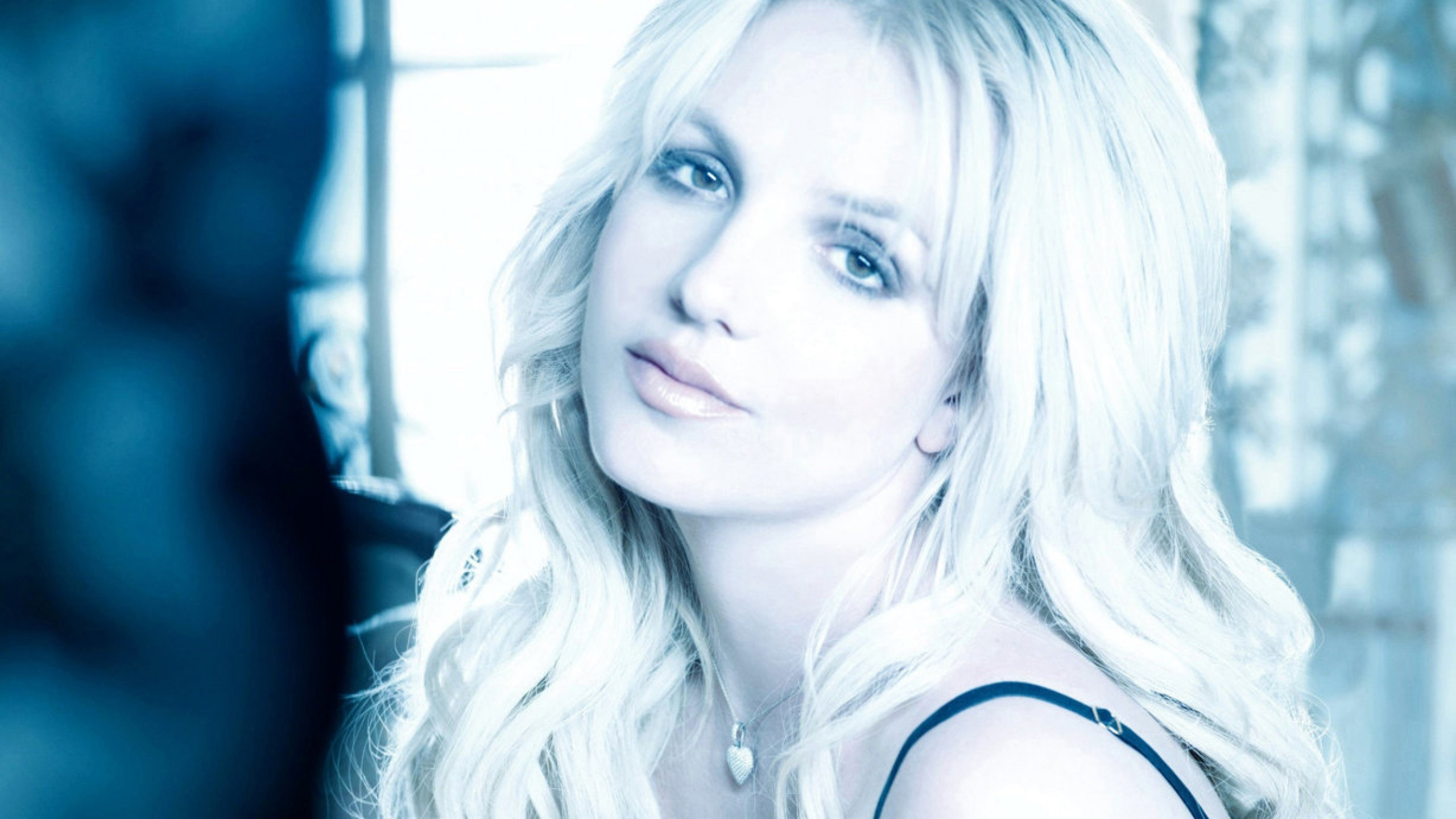 Britney Spears HQ wallpapers