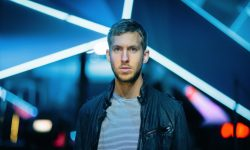 Calvin Harris full hd wallpapers