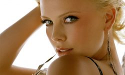 Charlize Theron HQ wallpapers