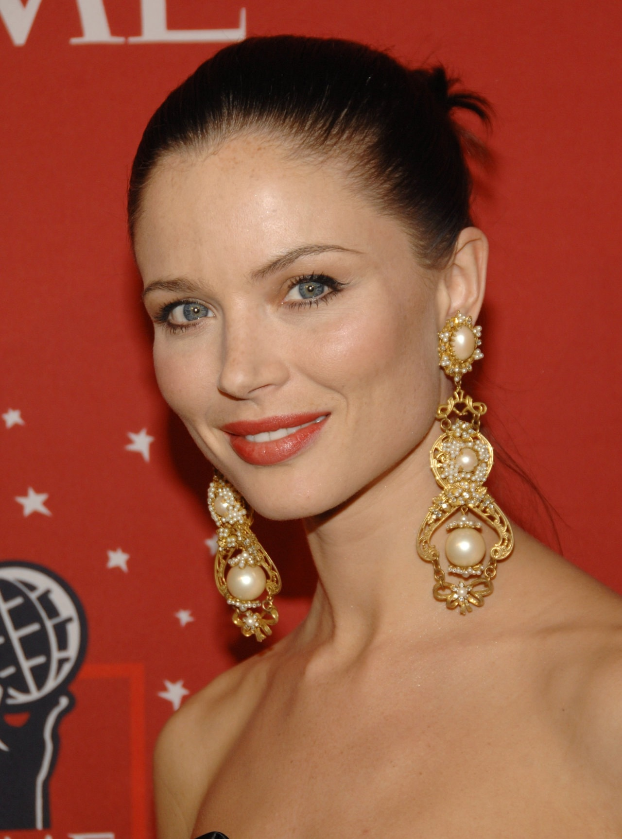 Georgina Chapman HQ wallpapers