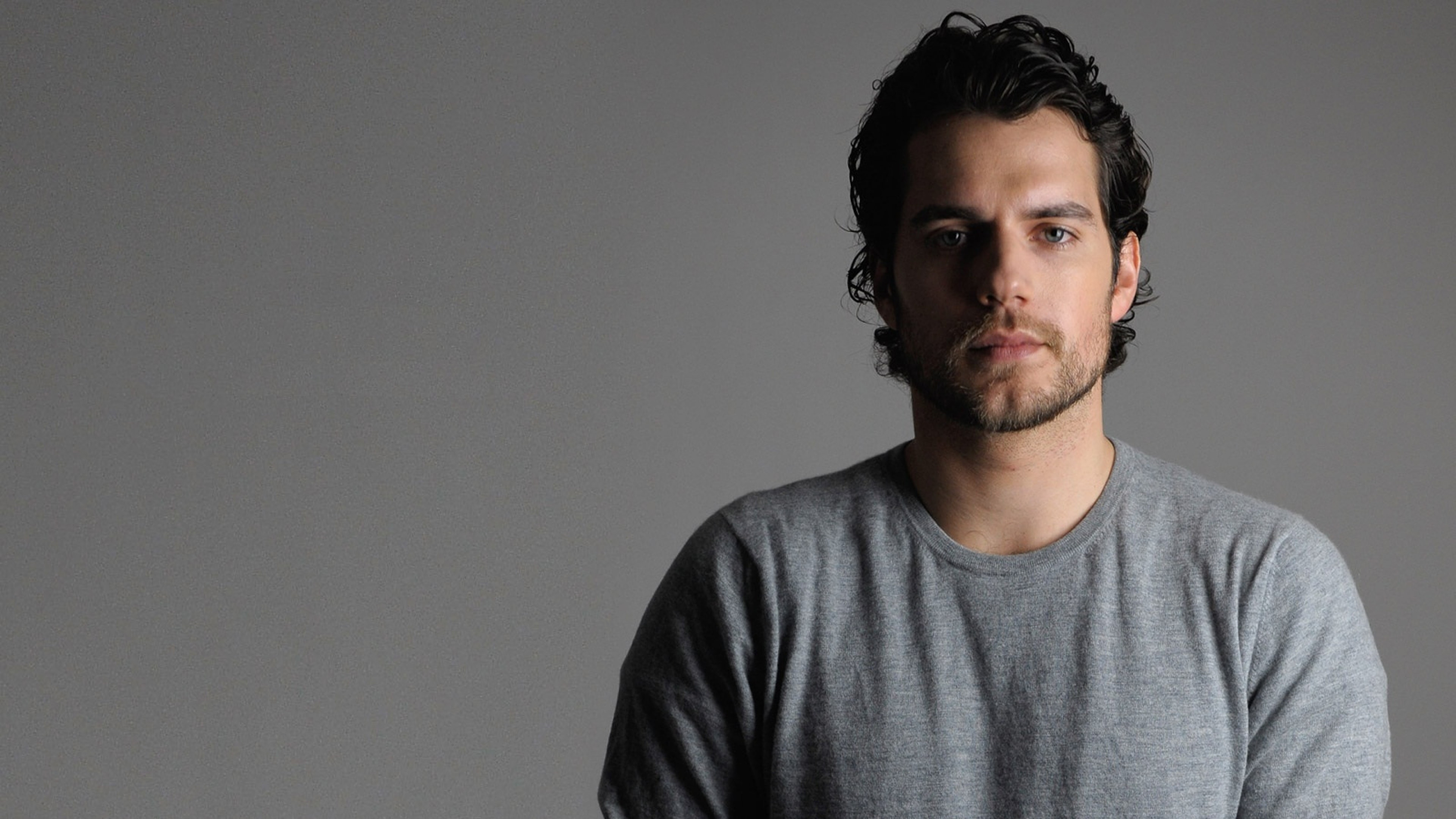 Henry Cavill Pictures