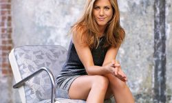 Jennifer Aniston HQ wallpapers