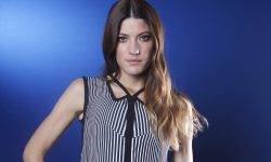 Jennifer Carpenter Background
