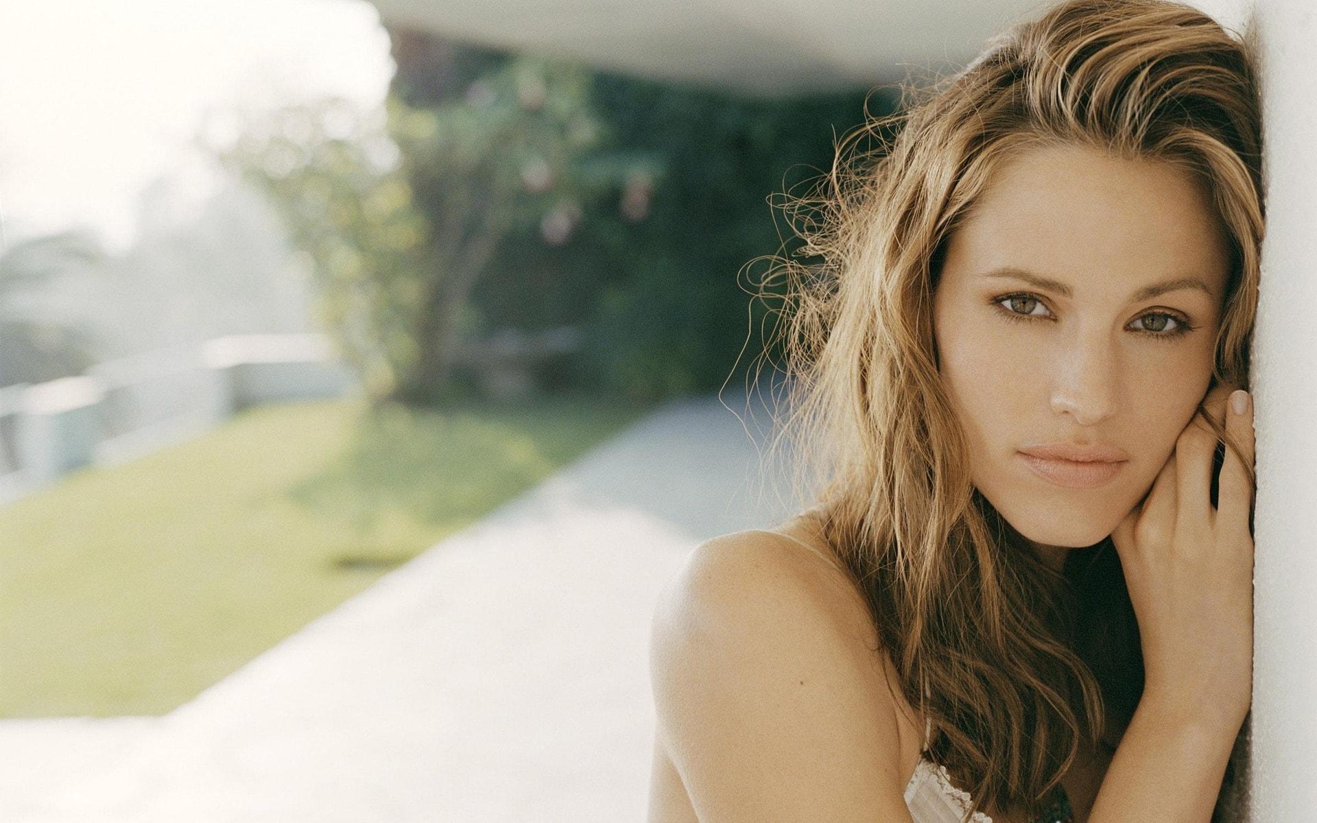 Jennifer Garner Pictures