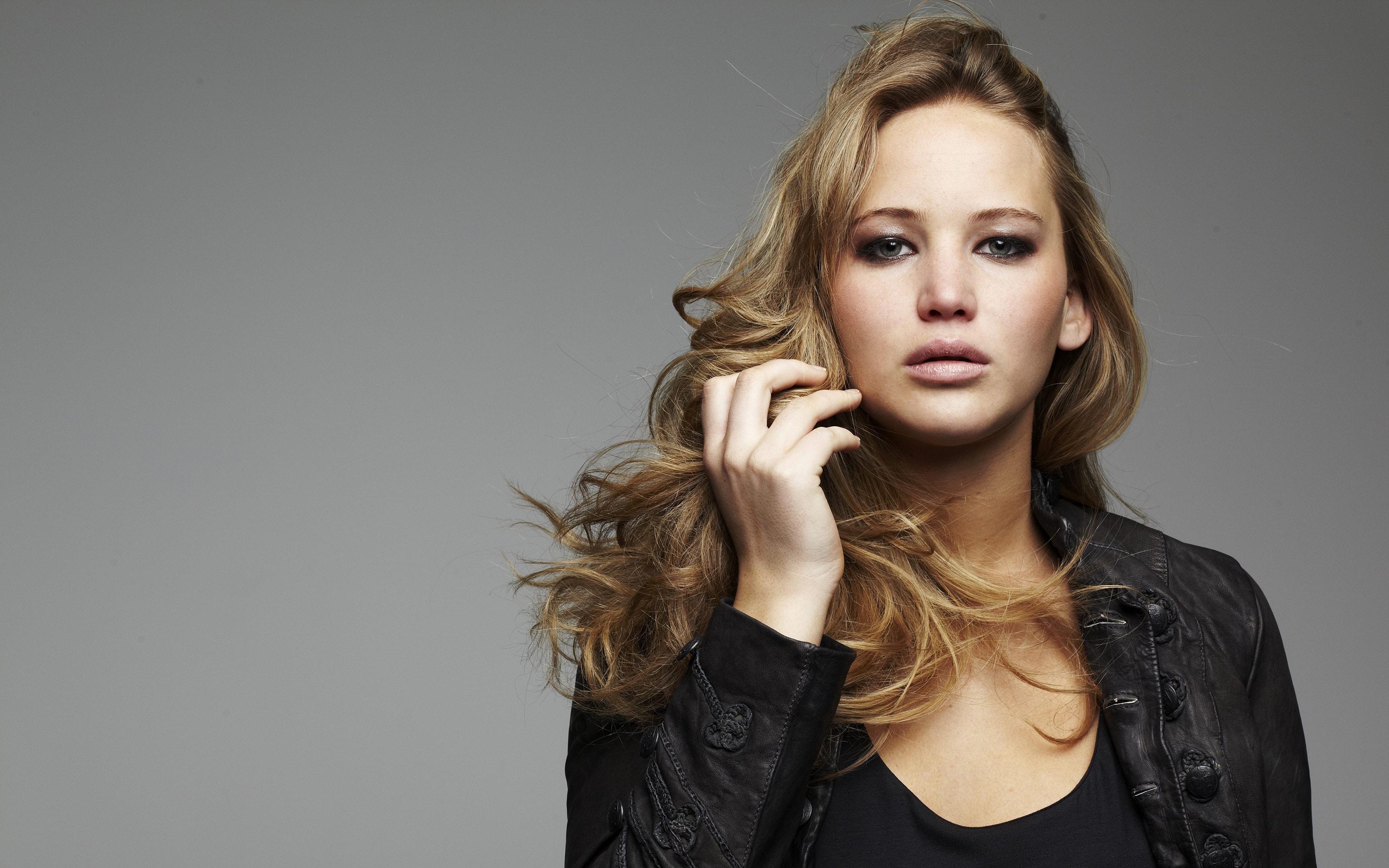 Jennifer Lawrence HQ wallpapers