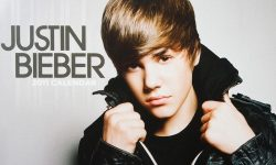 Justin Bieber full hd wallpapers