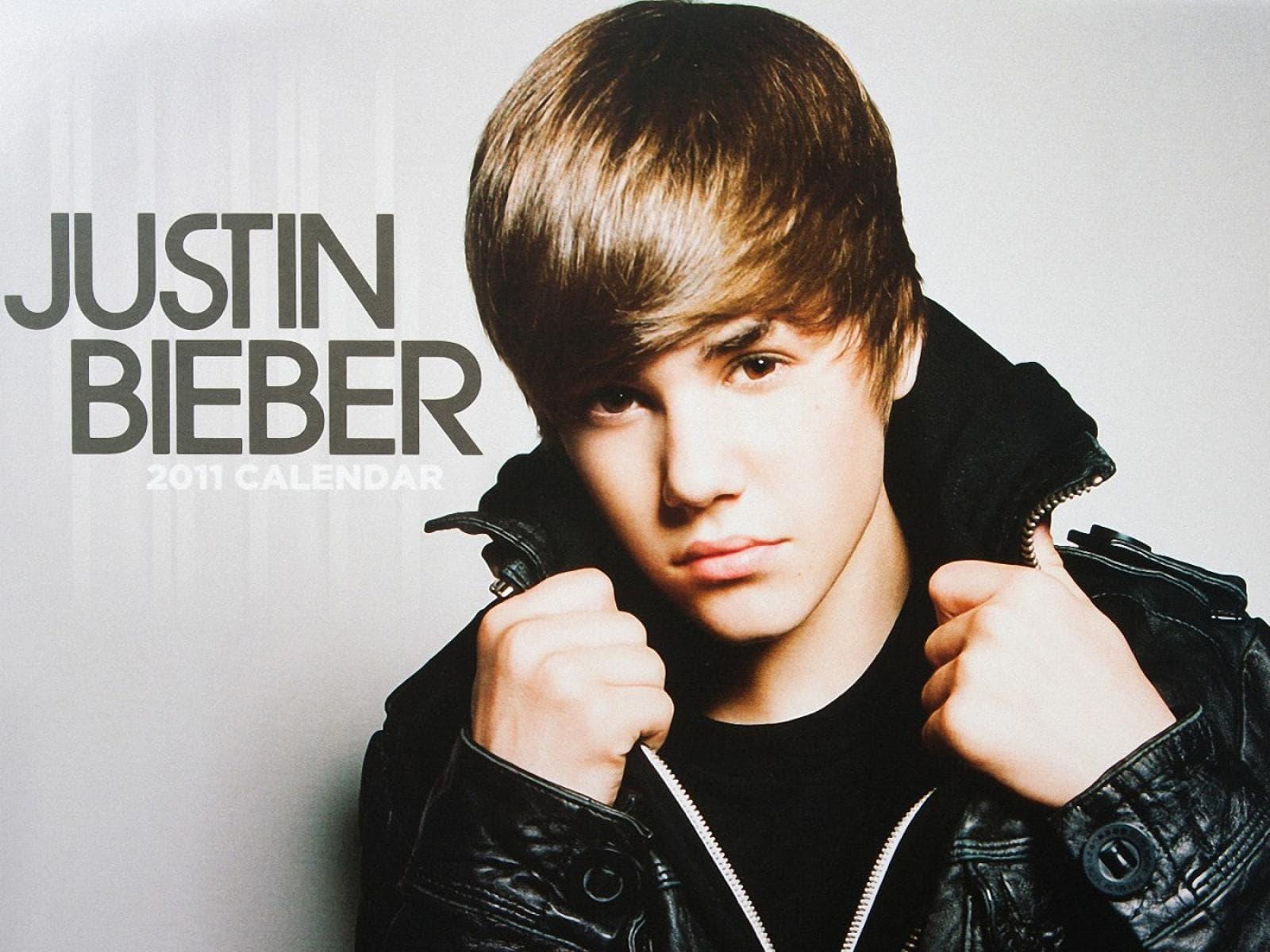 Justin Bieber full hd wallpapers