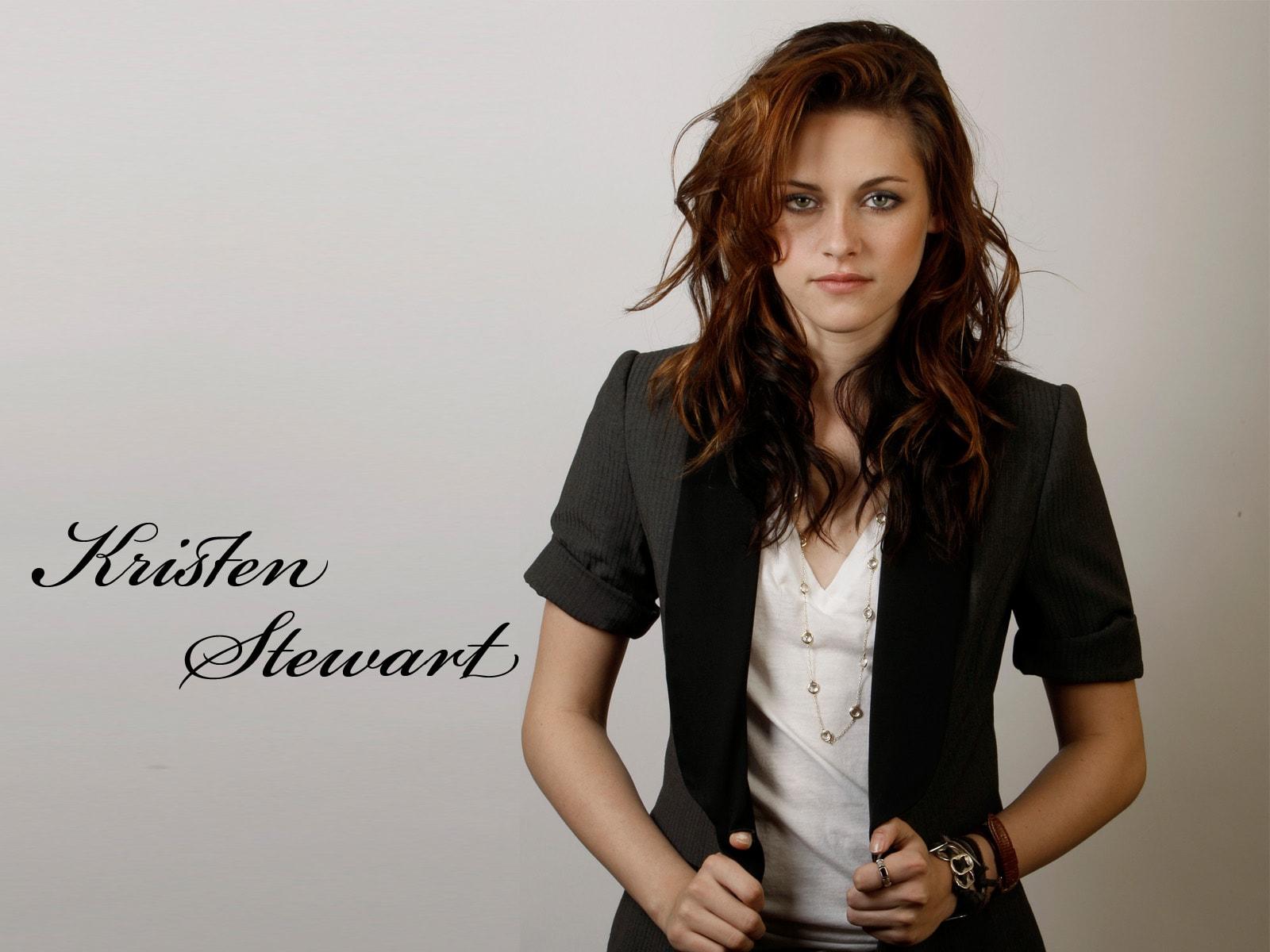 Kristen Stewart Pictures